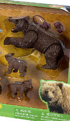 1:18 Archive for Action Figures on animal safari wildlife, fisher-price farm animal set, farm animal safari set, animal planet wildlife tree house bridge, animal planet wildlife family, lego wildlife set, ocean sea animal set, animal planet wildlife game, jurassic park toy set, animal toys,