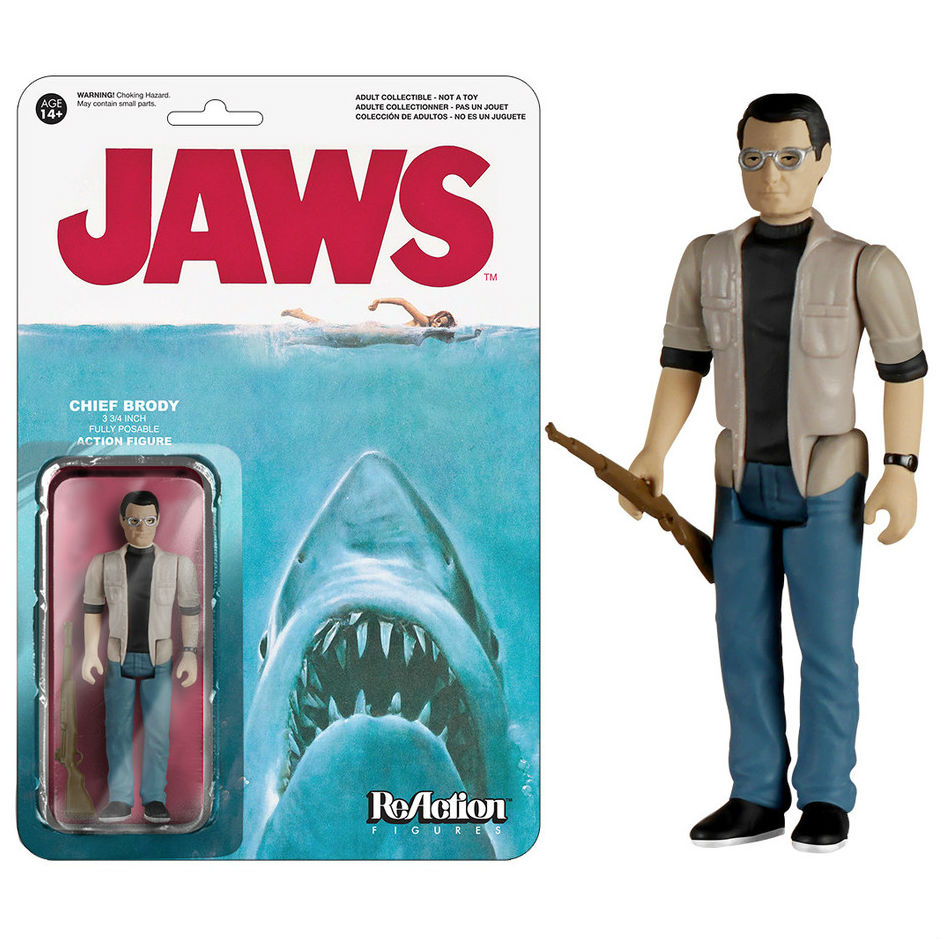 1:18 Archive JAWS ReAction Checklist
