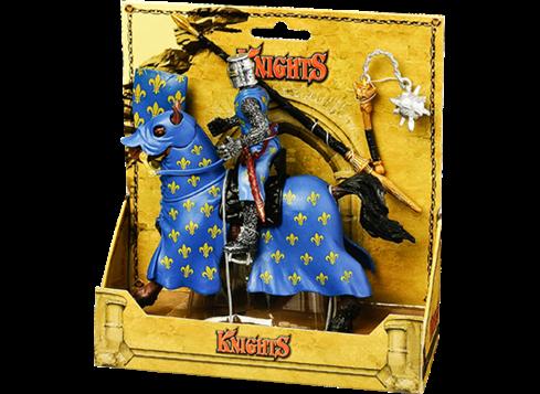 Knights Legends Leksaker